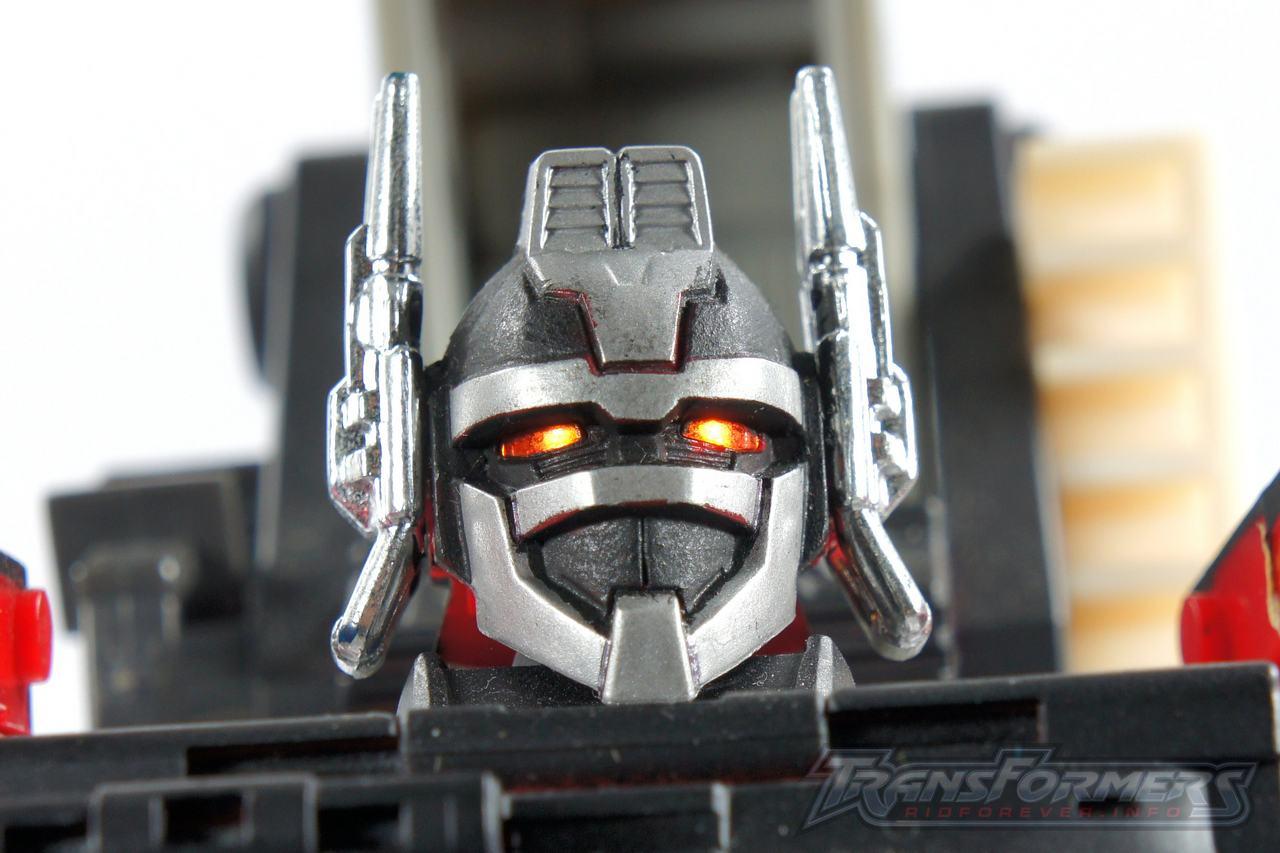 Custom RID Black Prime 07