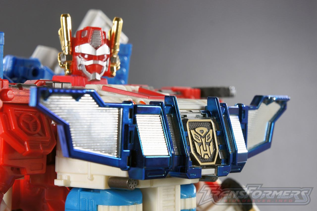 God Fire Convoy 015