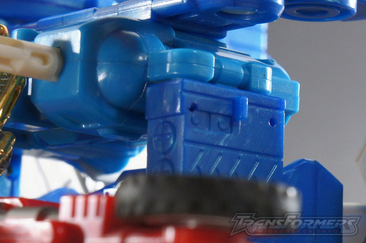 God Fire Convoy 044