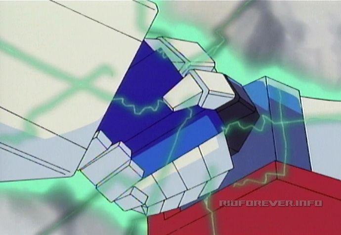 Omega Prime 001