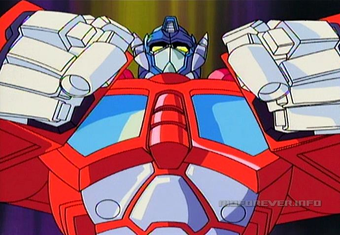 Omega Prime 004