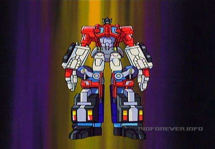 Omega Prime 006