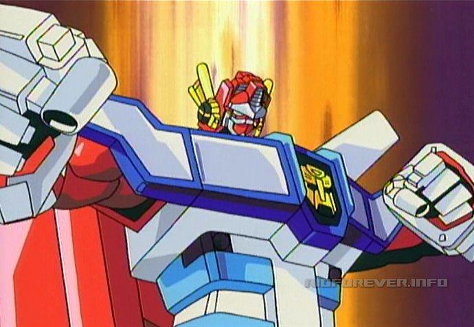 Omega Prime 021