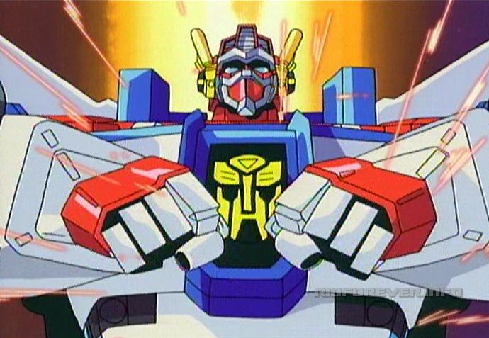 Omega Prime 022