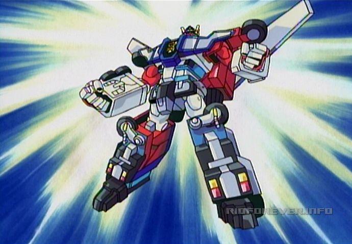 Omega Prime 024