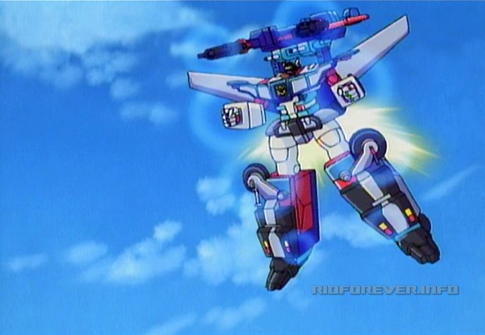 Omega Prime 038