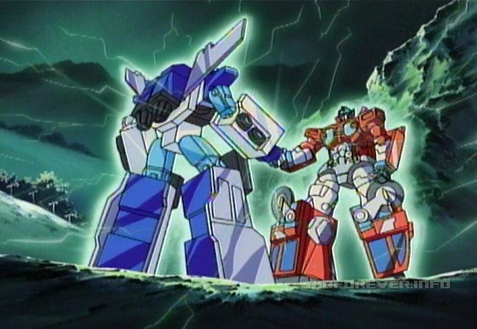 Omega Prime 041