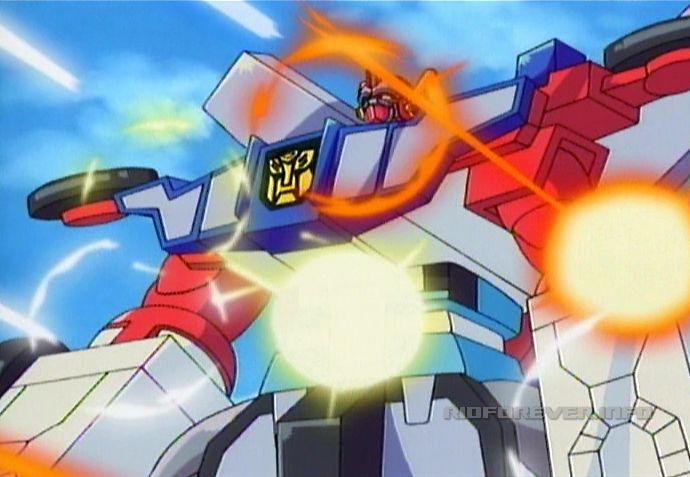 Omega Prime 042