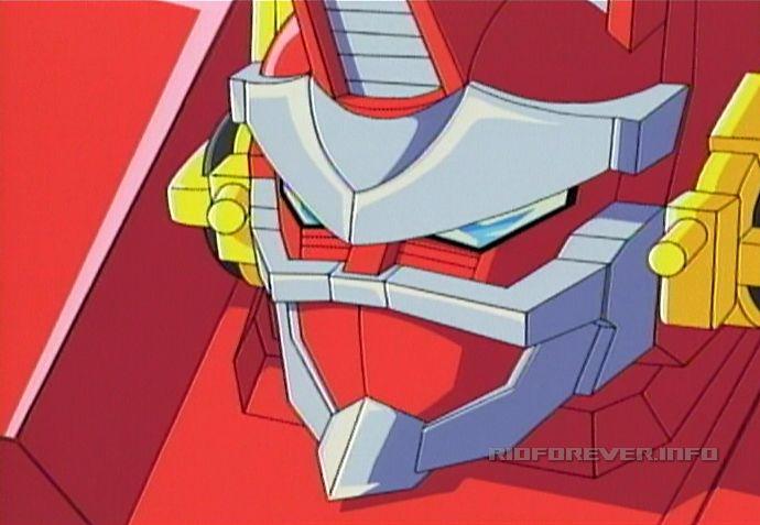 Omega Prime 073