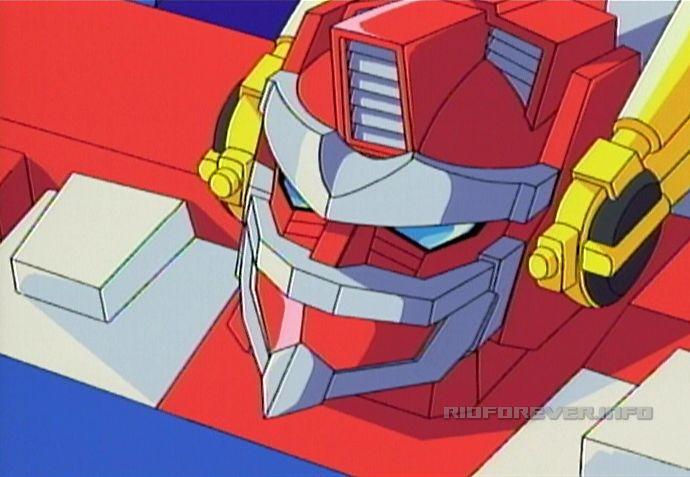 Omega Prime 075