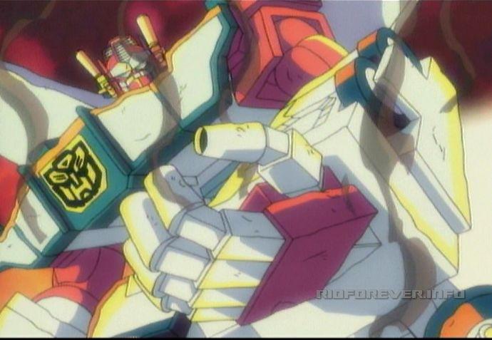 Omega Prime 083