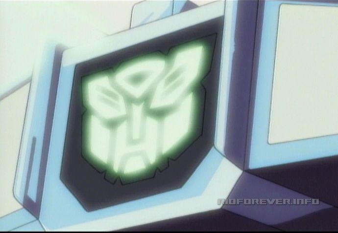 Omega Prime 087