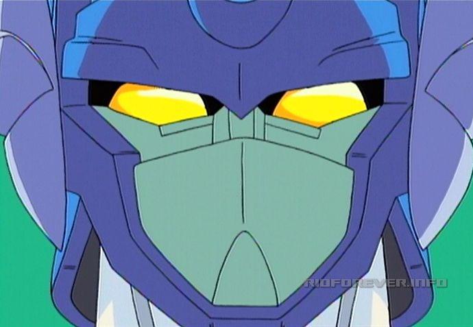 Optimus Prime 003