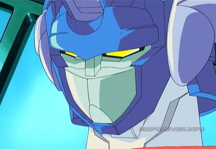 Optimus Prime 019