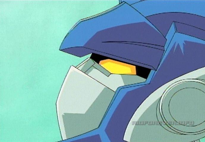 Optimus Prime 029