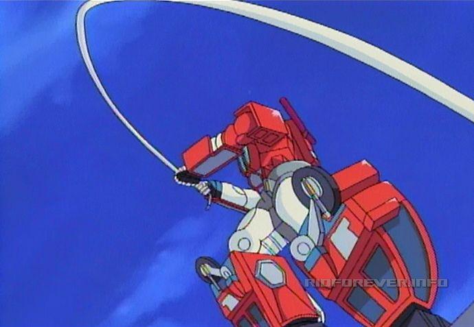 Optimus Prime 040