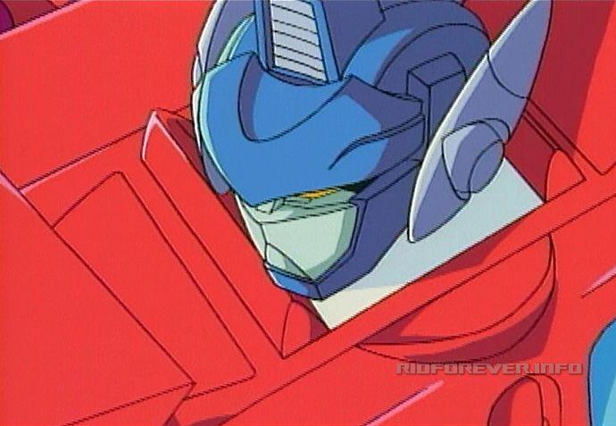 Optimus Prime 043