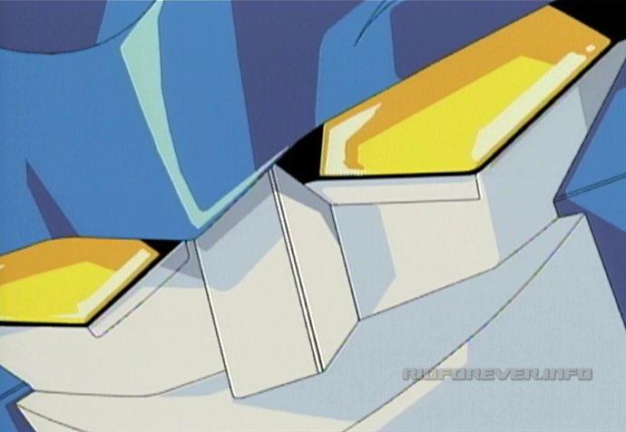 Optimus Prime 051
