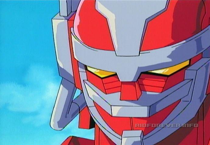 Optimus Prime 062