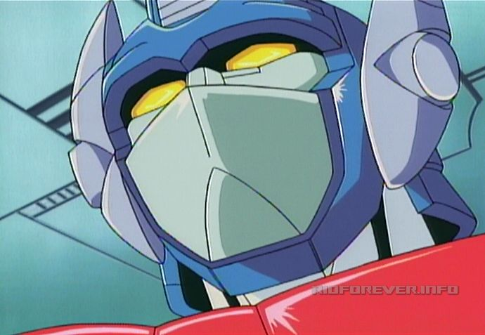 Optimus Prime 082