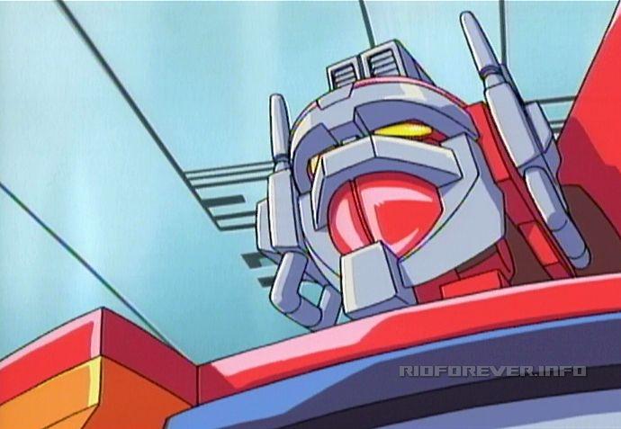 Optimus Prime 090