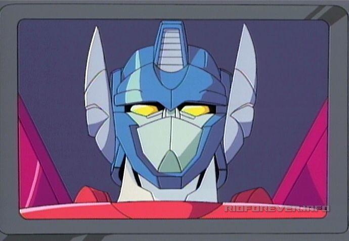 Optimus Prime 095