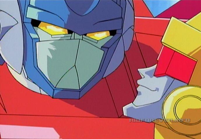 Optimus Prime 127