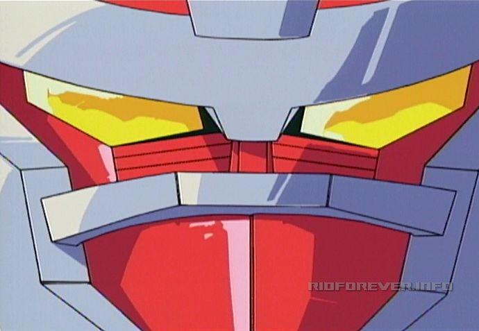 Optimus Prime 128
