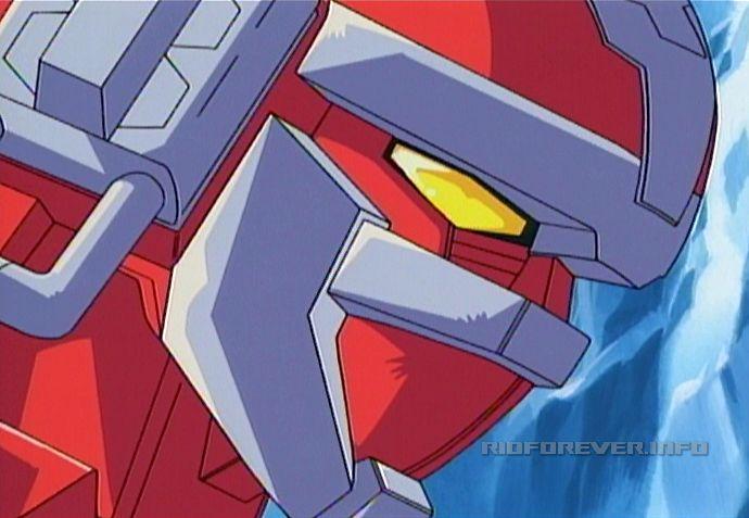 Optimus Prime 129