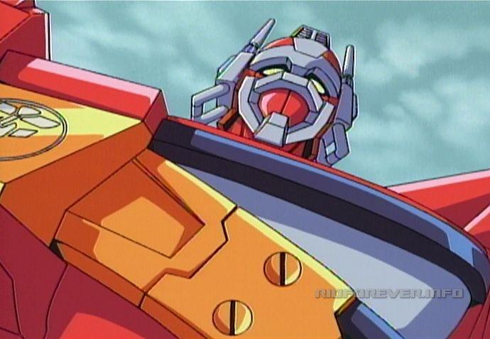 Optimus Prime 139