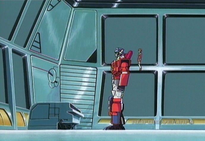 Optimus Prime 141