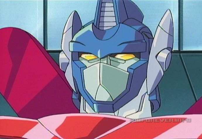 Optimus Prime 142
