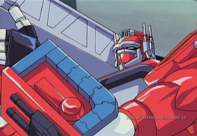 Optimus Prime 146