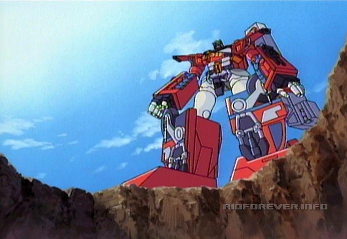 Optimus Prime 148