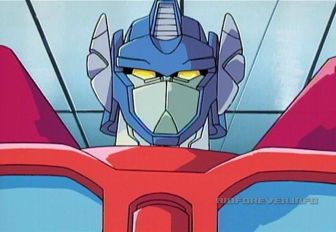Optimus Prime 149
