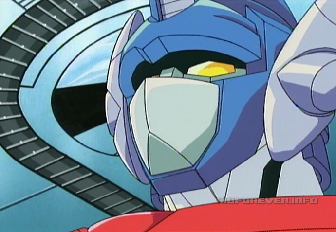 Optimus Prime 150
