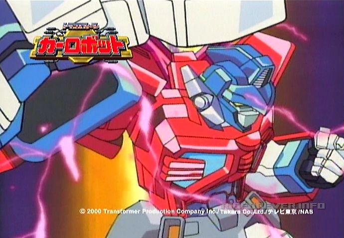 Optimus Prime 153