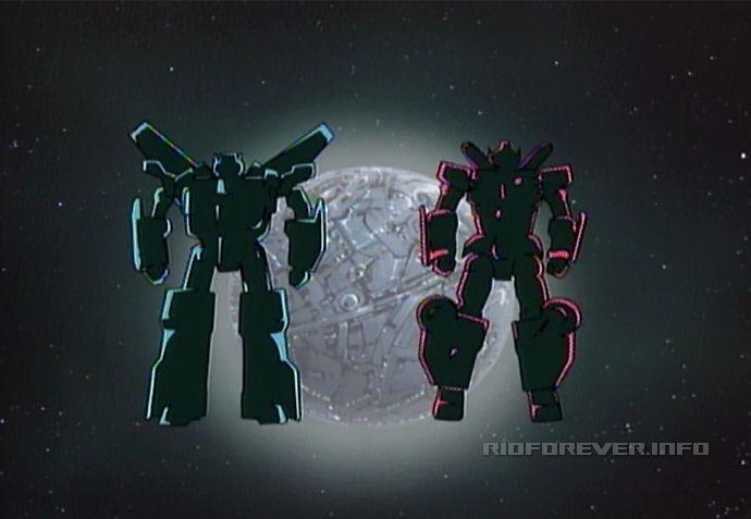 Optimus Prime 158