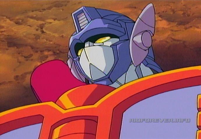 Optimus Prime 164