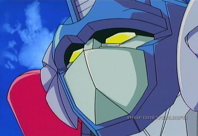 Optimus Prime 181