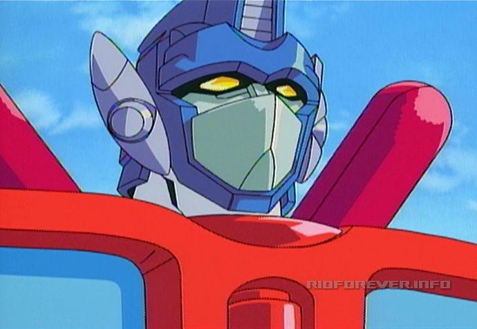 Optimus Prime 193
