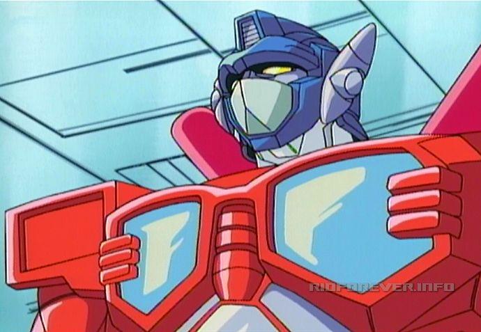 Optimus Prime 209