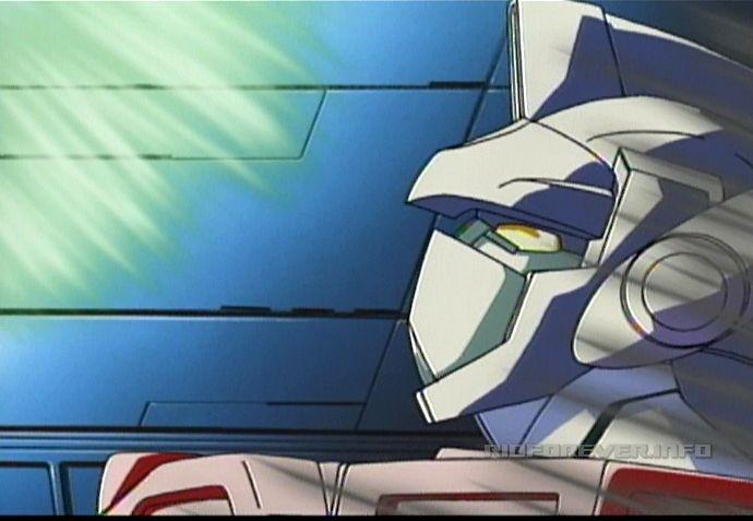 Optimus Prime 213