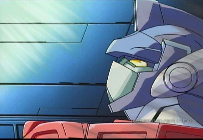 Optimus Prime 214