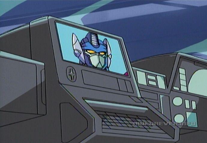 Optimus Prime 245