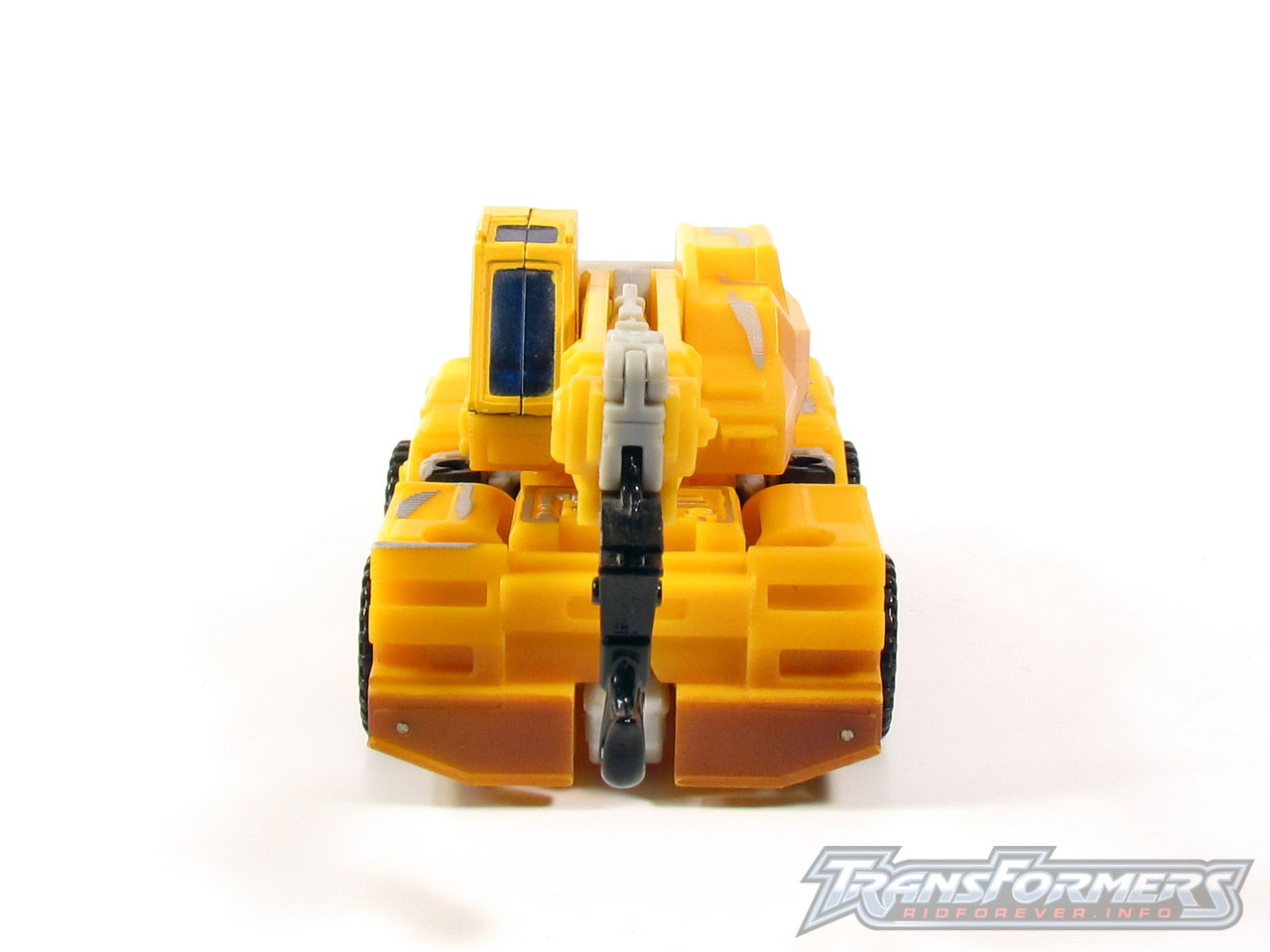 RID High Tower Yellow 003