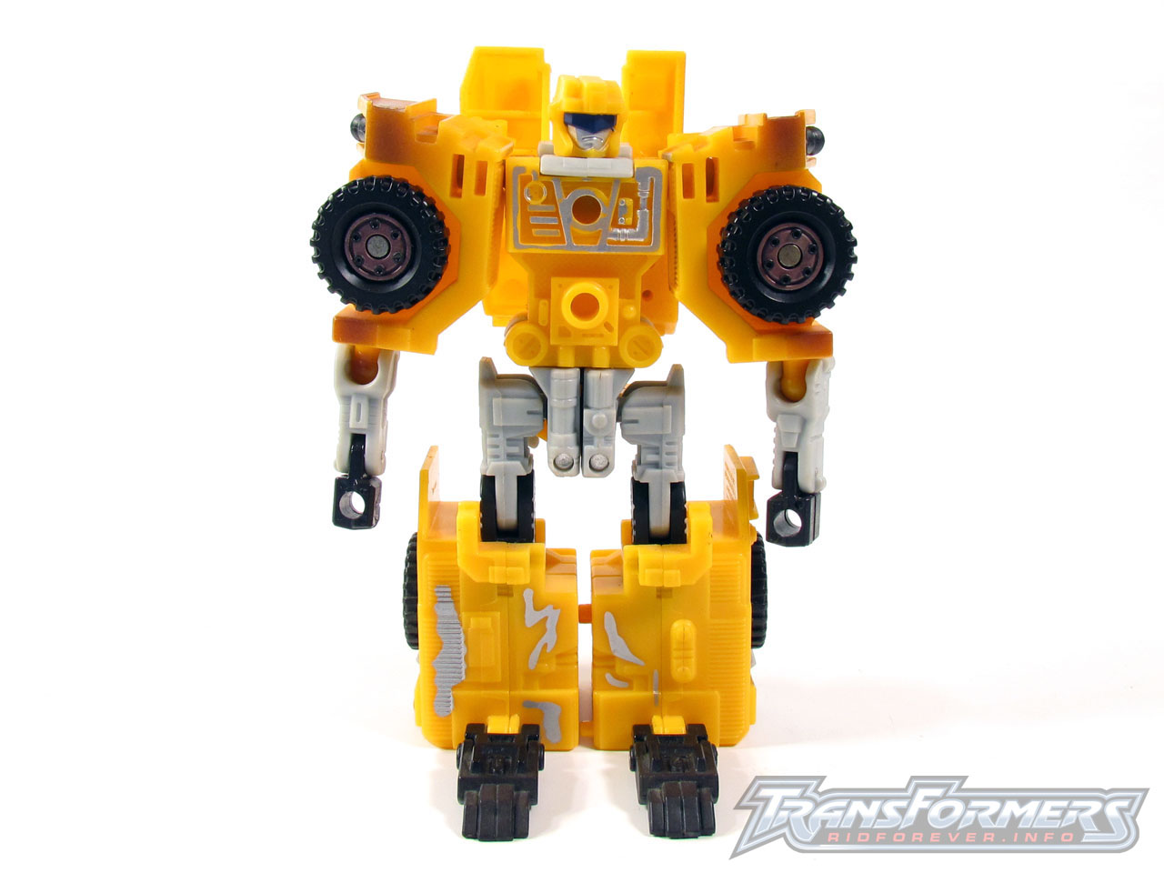 RID High Tower Yellow 005