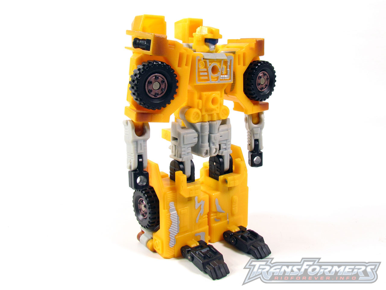 RID High Tower Yellow 006