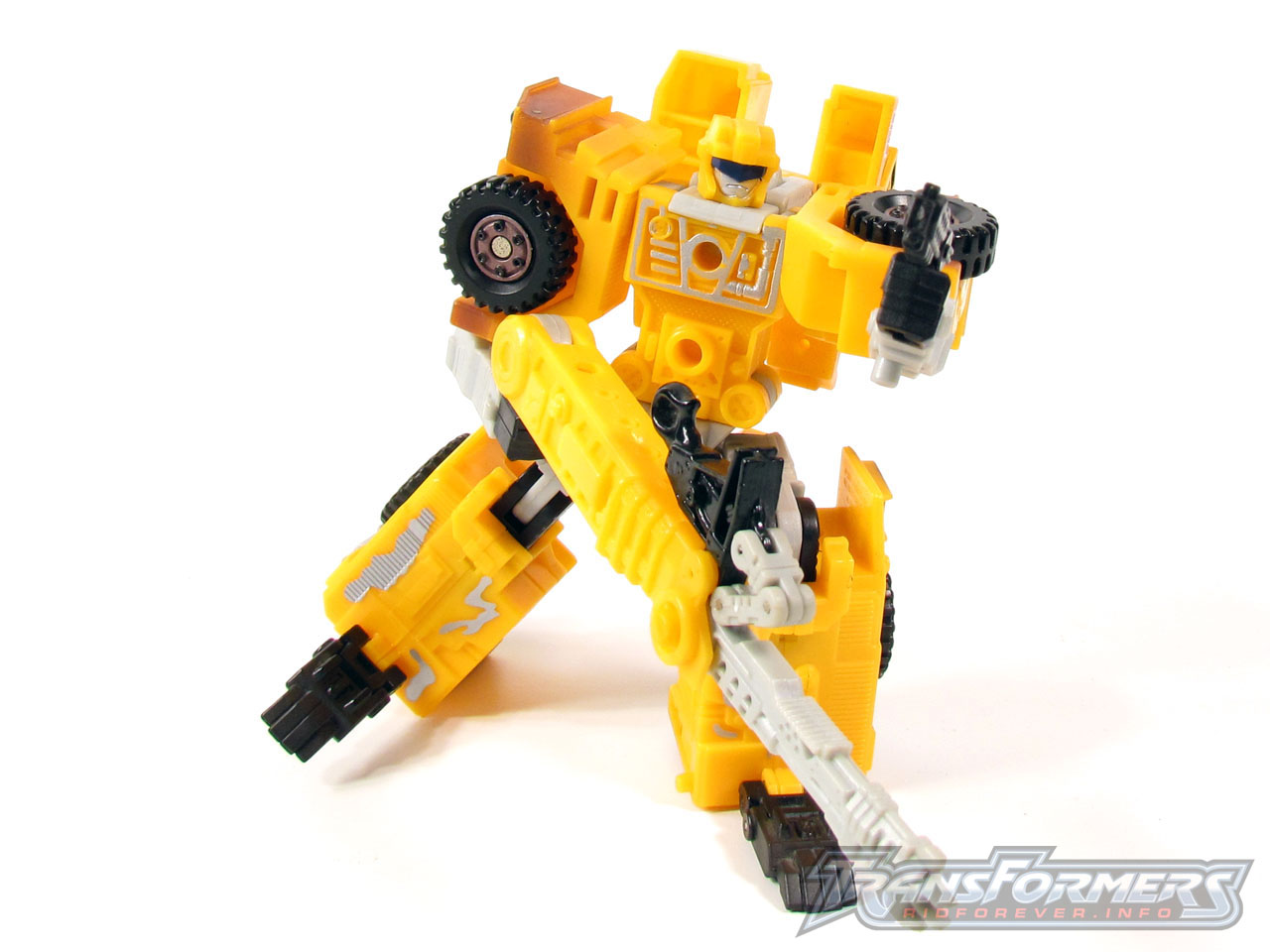 RID High Tower Yellow 011