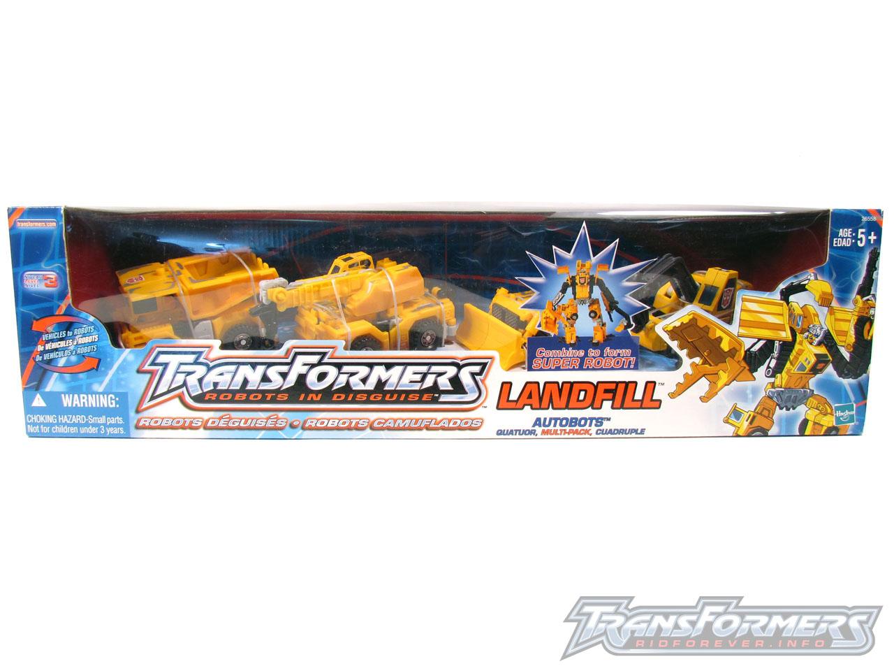 RID Landfill Yellow 001